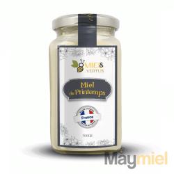 miel-de-printemps-france