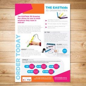 eastkids-drawing-pen-flyer