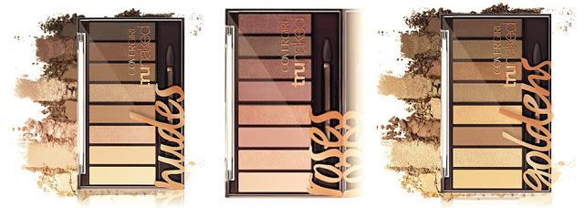 covergirl-turnaked-eyeshadow-palettes