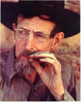Maynard Dixon Photographs Maynard Dixon Later Years Tucson