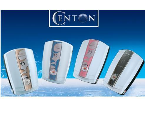 centon-wh8668e