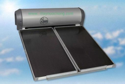 Máy nước nóng năng lượng mặt trời Rheem 52S300