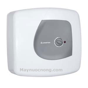 May-nuoc-nong-Ariston-Star-15L
