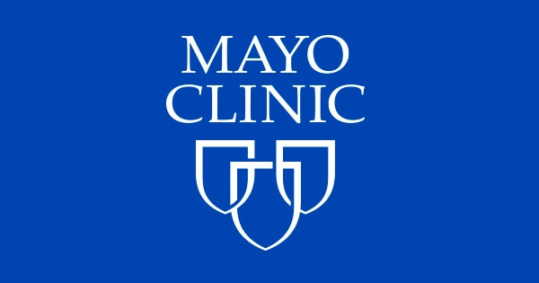Zestril Side Effects Mayo Clinic