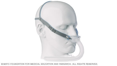 slide show which cpap masks are best