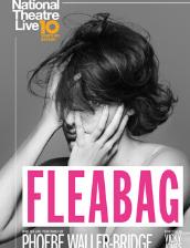 NT Live: Fleabag (Captured Live)