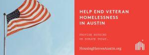 Housing Heroes