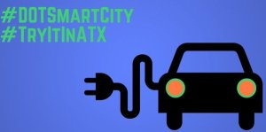 Smart City Graphic