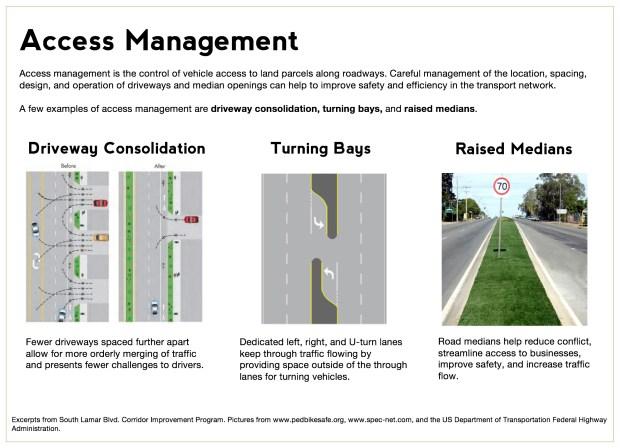 Access Management 3
