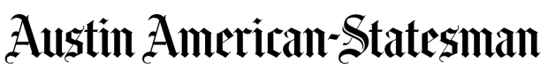 austin_american_statesman_logo