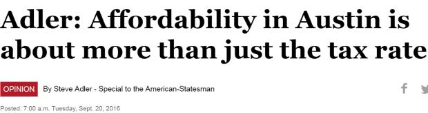 statesman-headline-on-budget