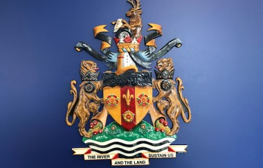 Job Opportunity   Community Engagement & Projects Coordinator, Office of the Mayor