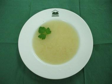 platos-resi-2