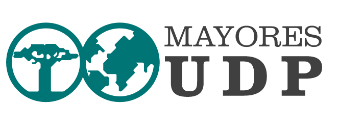 https://i1.wp.com/www.mayoresudp.org/wp-content/uploads/2015/07/cropped-mayoresudp_logo-udp-despues.png?resize=664%2C253&ssl=1
