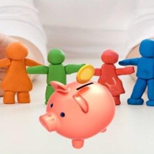Famasa inicia un ciclo de conferencias sobre pensiones