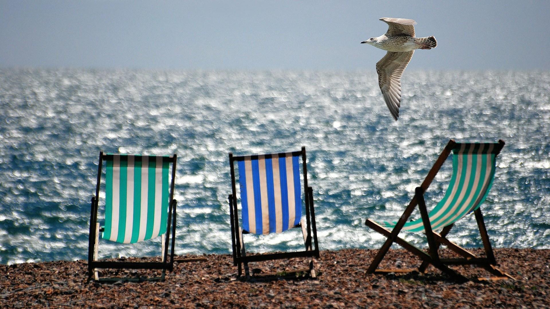 Con el programa de Turismo del Imserso, las personas mayores tienen la posibilidad de disfrutar, a precio reducido y en temporada baja, de estancias en zonas turísticas.