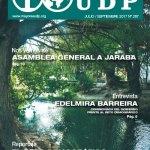 Portada Revista Mayores UDP 267