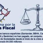Ante las elecciones locales: no hay justicia social sin justicia fiscal