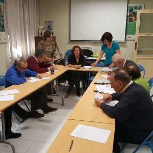 Lectura fácil en los prospectos de los medicamento UDP Madrid