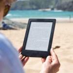 Descubre eBiblio, el servicio gratuito de préstamo de libros electrónicos
