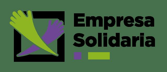 Campaña x Solidaria, Empresas Solidarias