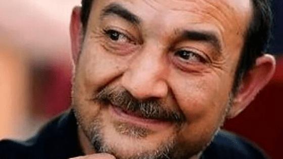 Luis Alberto Barriga, nuevo director general del Imserso