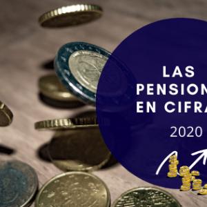 revalorización y mantenimiento de las pensiones y prestaciones públicas del sistema de Seguridad Social.