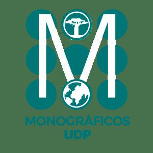 Monográficos UDP (4)