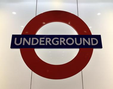 TfL salaries cost Londoners £1.5bn per year