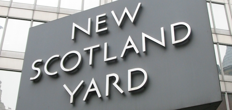 New_Scotland_Yard_750