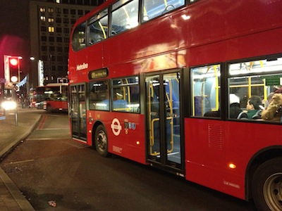night_bus