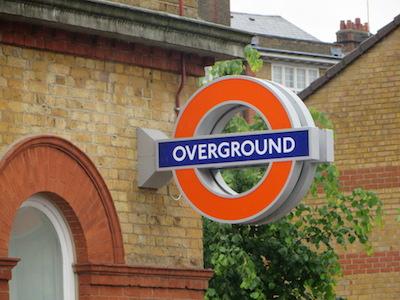 overground_roundel