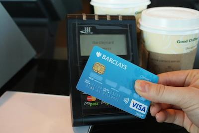 Barclays_contactless
