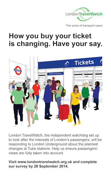 Ticket_consultation_poster