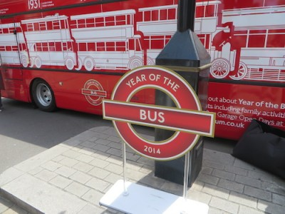 year_of_the_bus_roundel