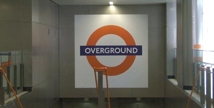 overground_708