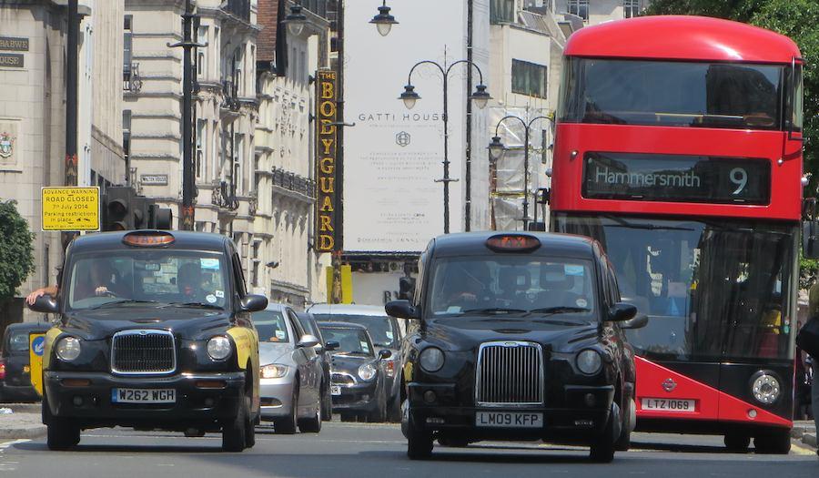 taxi_bus