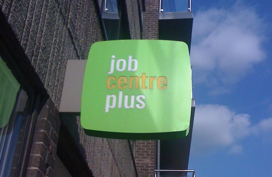 job_centre_900