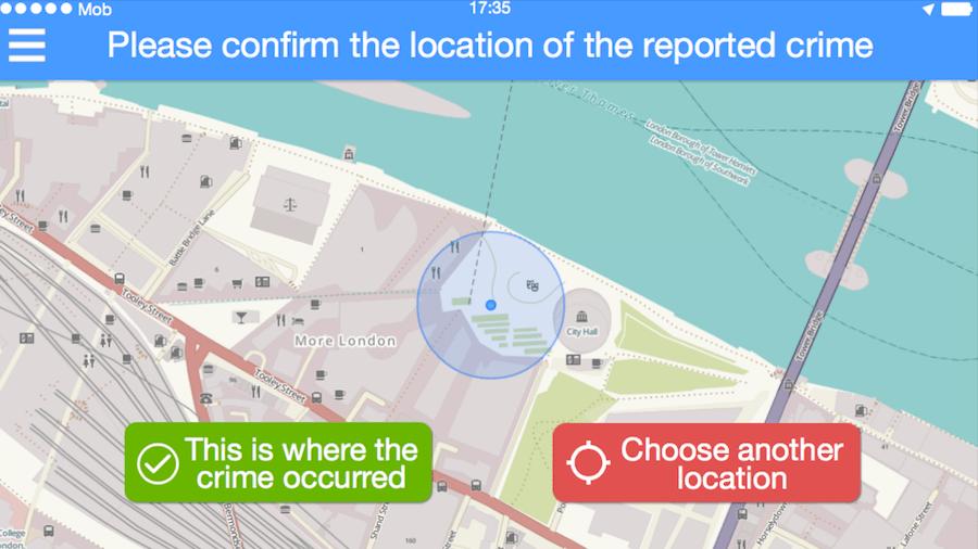 gla_crime_app