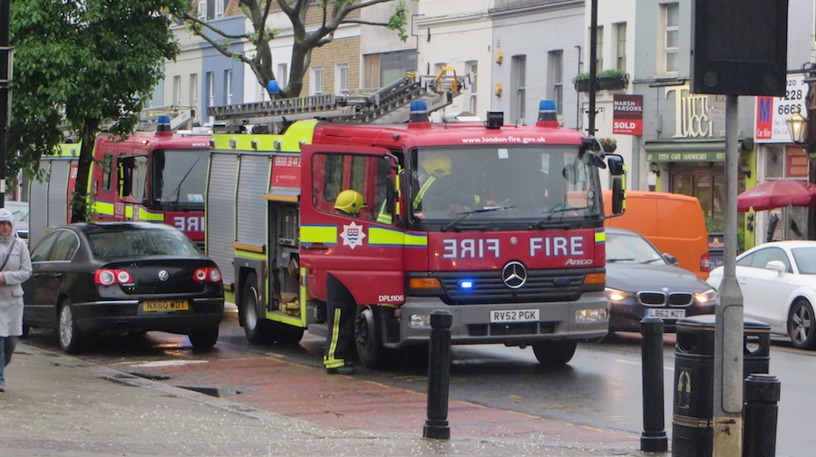 fire-battersea-900-2