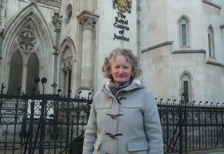 jenny_royal_courts
