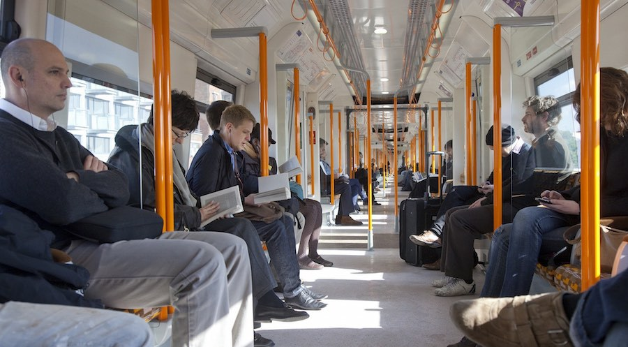 tfl_overground_internal