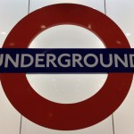 Extra cash pledged to deliver 30 extra step-free Tube stations