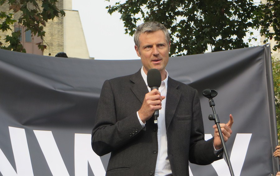 zac_goldsmith_900_rally_2