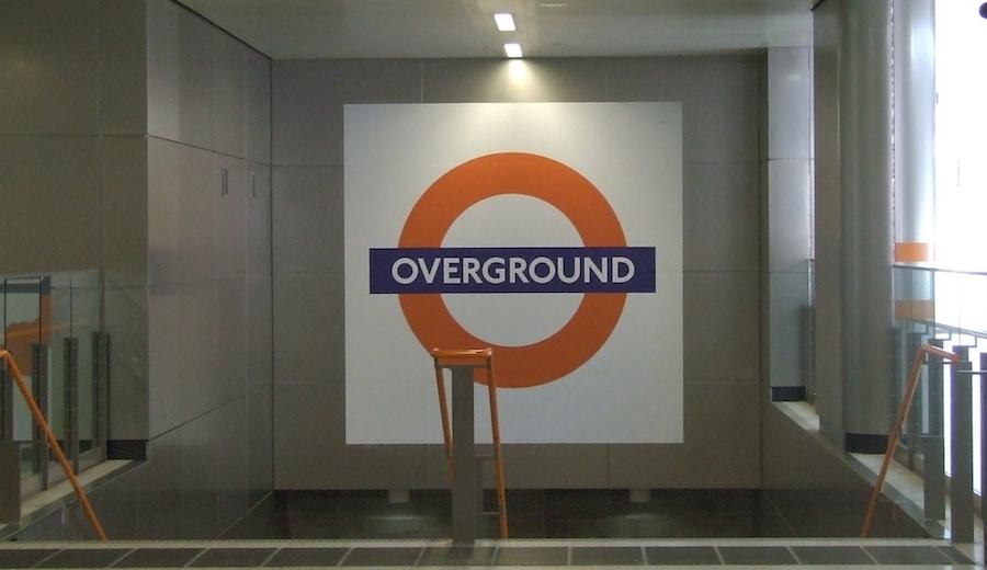 london_overground_roundel_900