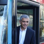 Sadiq Khan says he never got it, but here's TfL's official fares freeze advice to him