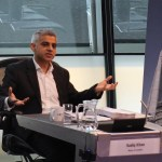 "Sadiq's much-hailed 20,000 ""new"" homes deal includes developments initiated under Boris"