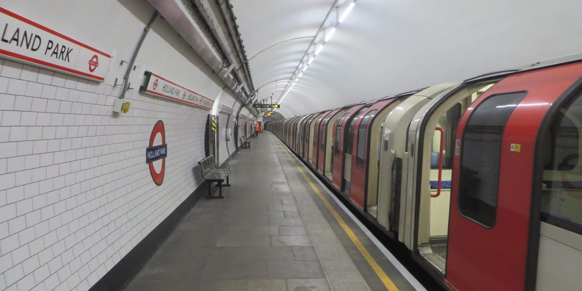 RMT calls on Government to reverse TfL cuts after warnings of £1bn funding gap