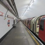 Mayor orders review of Tube air quality and deep clean of stations and tunnels
