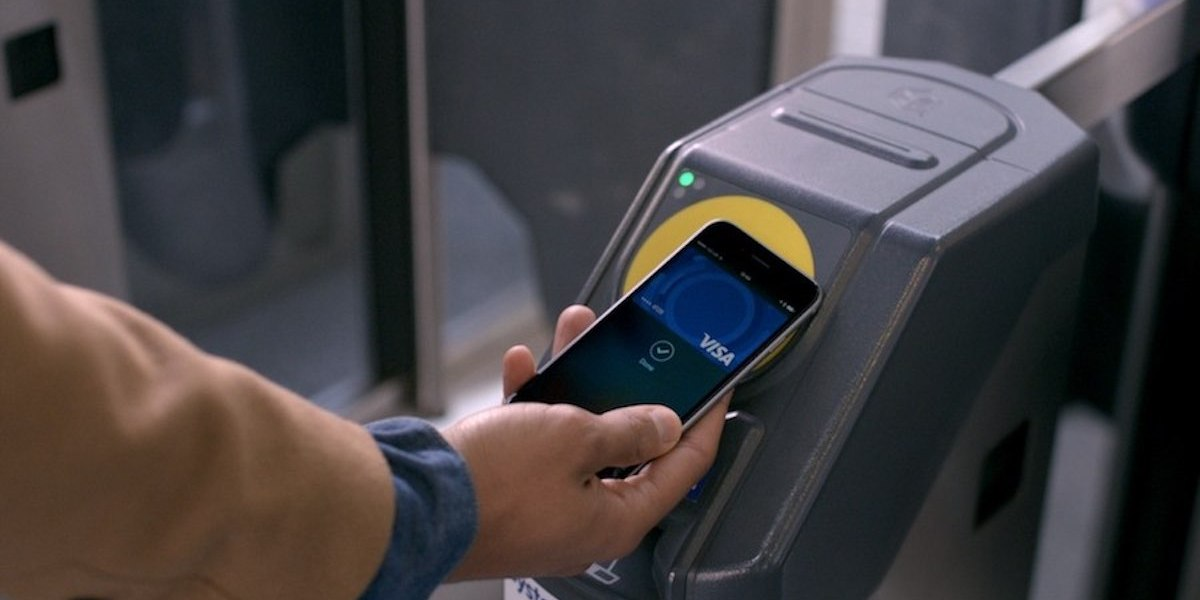 Brisbane becomes the latest city to deploy Transport for London's contactless fares system